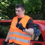 strikeball-donetsk-030711-himzavod_008