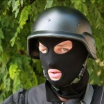 strikeball-donetsk-030711-himzavod_009