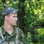 strikeball-donetsk-030711-himzavod_020