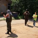 strikeball-donetsk-030711-himzavod_040