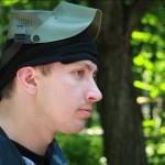 strikeball-donetsk-030711-himzavod_055
