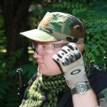 strikeball-donetsk-030711-himzavod_064