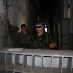 strikeball-donetsk-030711-himzavod_069