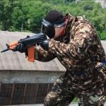 strikeball-donetsk-030711-himzavod_071