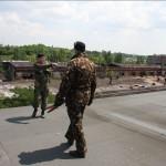 strikeball-donetsk-030711-himzavod_074