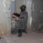 strikeball-donetsk-030711-himzavod_094