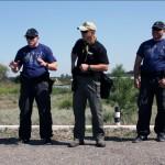 11. Крав-мага, пистолет, активная самооборона, SEAPATROL в г. Донецк – УКРАИНА.