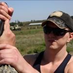 22. Крав-мага, пистолет, активная самооборона, SEAPATROL в г. Донецк – УКРАИНА.