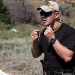 25. Крав-мага, пистолет, активная самооборона, SEAPATROL в г. Донецк – УКРАИНА.