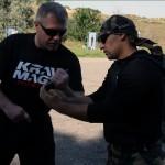 35. Крав-мага, пистолет, активная самооборона, SEAPATROL в г. Донецк – УКРАИНА.