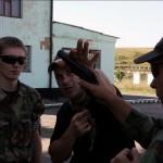 36. Крав-мага, пистолет, активная самооборона, SEAPATROL в г. Донецк – УКРАИНА.