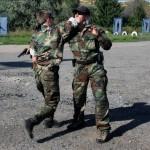 47. Крав-мага, пистолет, активная самооборона, SEAPATROL в г. Донецк – УКРАИНА.