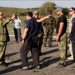 49. Крав-мага, пистолет, активная самооборона, SEAPATROL в г. Донецк – УКРАИНА.