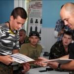 55. Крав-мага, пистолет, активная самооборона, SEAPATROL в г. Донецк – УКРАИНА.
