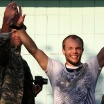 63. Крав-мага, пистолет, активная самооборона, SEAPATROL в г. Донецк – УКРАИНА.