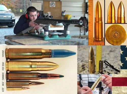 biggest-rifle-950JDJ-500x371.jpg