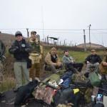 osenyaya-taktika-2013_06