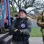 osenyaya-taktika-2013_11