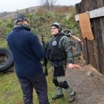 osenyaya-taktika-2013_18