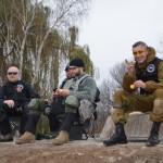 osenyaya-taktika-2013_30