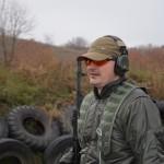 osenyaya-taktika-2013_33