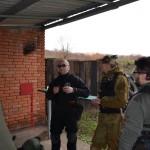 osenyaya-taktika-2013_35