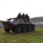 osenyaya-taktika-2013_37