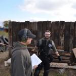 osenyaya-taktika-2013_41