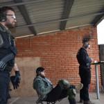 osenyaya-taktika-2013_44