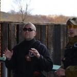 osenyaya-taktika-2013_45