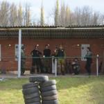 osenyaya-taktika-2013_46
