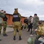 osenyaya-taktika-2013_47