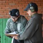 osenyaya-taktika-2013_51