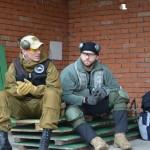 osenyaya-taktika-2013_52