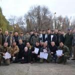osenyaya-taktika-2013_60