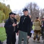 osenyaya-taktika-2013_61