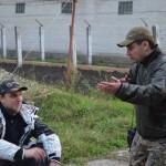 osenyaya-taktika-2013_62