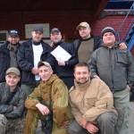 osenyaya-taktika-2013_64