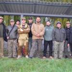 osenyaya-taktika-2013_66