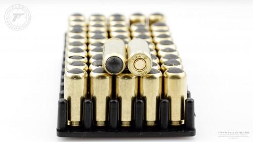 patron-sova-p-9mm-pa_05-500x281.jpg