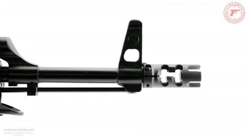 ДТК «ШТУРМОВИК» (RB-AKM-STURM) кал. 7.62 для Сайга МК03, АКМ, АК47 и подобных.