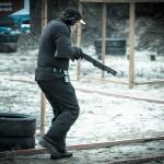 28. Ружье МКПС - IPSC. Кубок АРСЕНАЛ-911 на ПРАКТИКЕ.