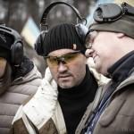 69. Ружье МКПС - IPSC. Кубок АРСЕНАЛ-911 на ПРАКТИКЕ.