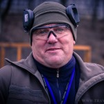 74. Ружье МКПС - IPSC. Кубок АРСЕНАЛ-911 на ПРАКТИКЕ.