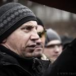 84. Ружье МКПС - IPSC. Кубок АРСЕНАЛ-911 на ПРАКТИКЕ.