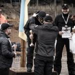 89. Ружье МКПС - IPSC. Кубок АРСЕНАЛ-911 на ПРАКТИКЕ.