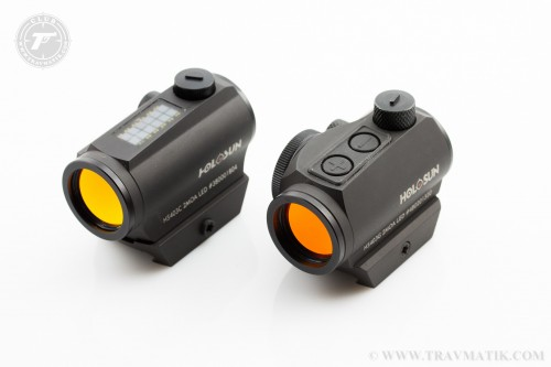 HOLOSUN-HS403-Micro-Red-Dot-Sight-TEST_2