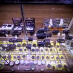 06. КУЛЯ. Оружейный магазин г. Киев. Левый берег, Осокорки, Позняки.