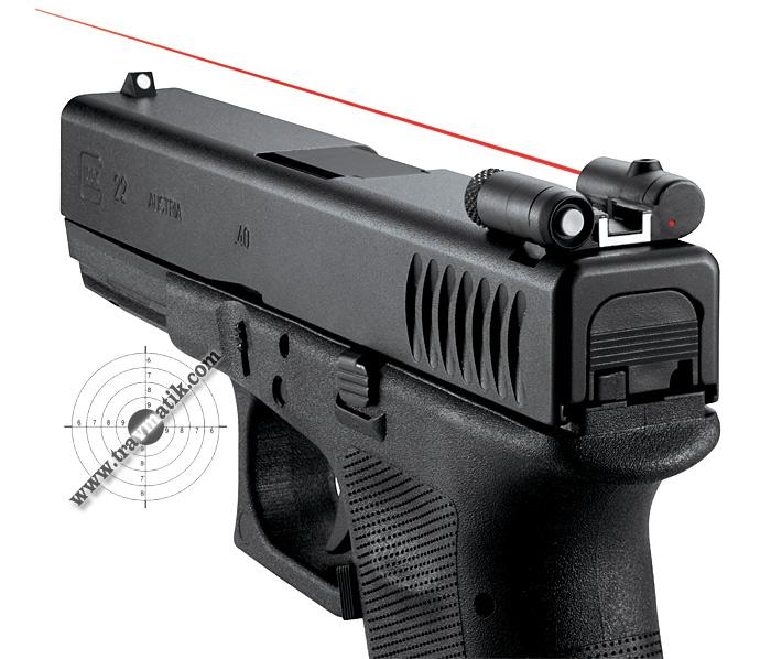 Rear-Sight-Laser-RL-1-bg-1
