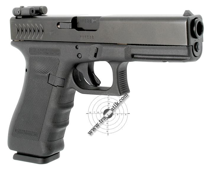 Rear-Sight-Laser-RL-1-bg-2